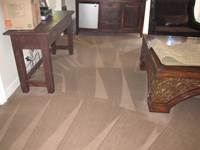 van nuys upholstery restoration services