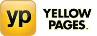 los angeles carpet cleaning on yellow pages