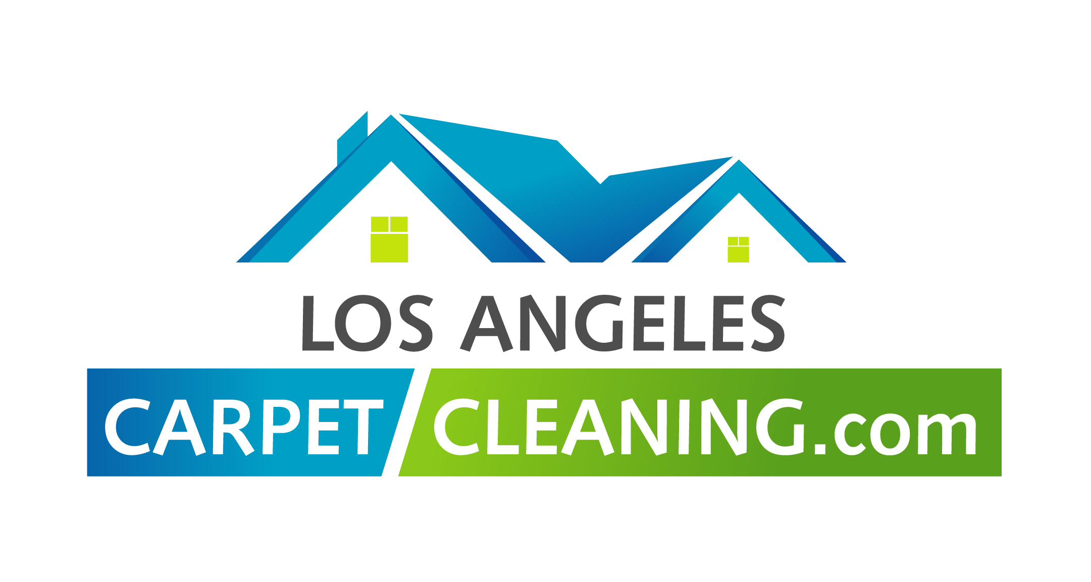 Los Angeles Carpet Cleaning Logo Png Los Angeles Carpet